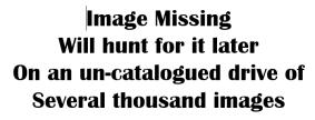mising_image