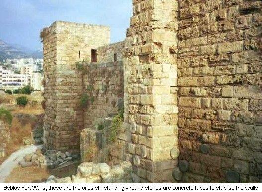 4_byblos_fort_walls.jpg