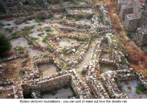 6_byblos_town_foundations.jpg