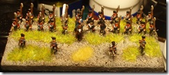 prussians_finished