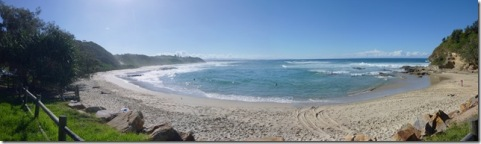 shelly_beach