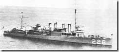 USS-Peary-DD226