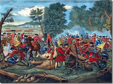 Battle_of_Malplaquet,_1709