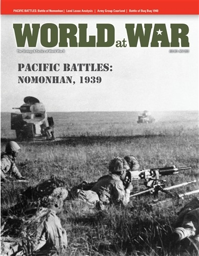 an analysis of the world war two and the generally accepted war of 1939 The year generally given is 1939 however, one can make out a case for other dates for the start of ww2 one can say that the war started at different times for different countries most .