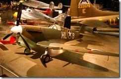 Supermarine_Spitfire_Mk.Vc_USAAF