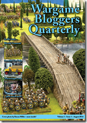 Wargamers_Quarterly