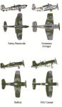 Aircraft gloassary