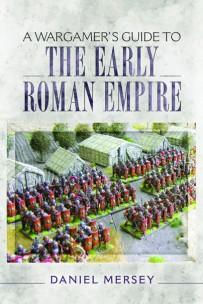 roman_empire