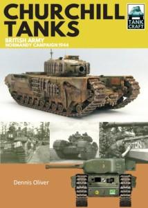 churchill_tank